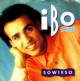 Sowieso - Ibo