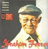 Buena Vista Social Club Presents Ibrahim Ferrer - Ibrahim Ferrer
