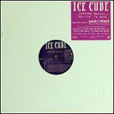 Supreme Hustle / Waitin' Ta Hate - Ice Cube