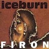 Iceburn