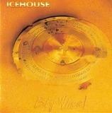 Big Wheel - Icehouse
