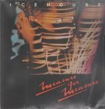 Measure for Measure - Icehouse