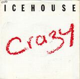 Crazy - Icehouse