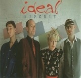 Eiszeit - Ideal