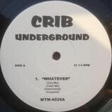 Whatever / Basics / Waitin' Ta Hate - Ideal / Tony Touch & Prodigy / Ice Cube