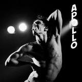 Apollo - Iggy Pop