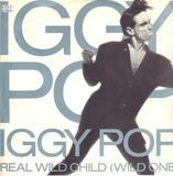 Real Wild Child (Wild One) - Iggy Pop