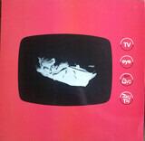 TV Eye 1977 Live - Iggy Pop