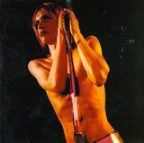 Raw Power - Iggy & The Stooges