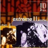 From I Extreme II Another - II D Extreme
