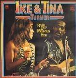 River Deep - Mountain High - Ike & Tina Turner