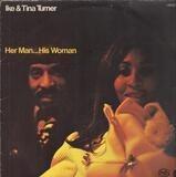 Her Man... His Woman - Ike & Tina Turner