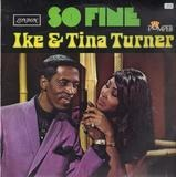 So Fine - Ike & Tina Turner