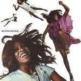 Feel Good - Ike & Tina Turner