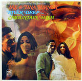 River Deep - Mountain High - Ike & Tina Turner