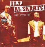 Ill Al Skratch