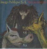 Image Publique S.A. (PIL)