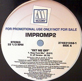 Impromp2