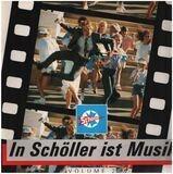 In Schöller Ist Musik - Volume 2 - In Schöller Ist Musik