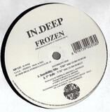 Frozen - In.Deep