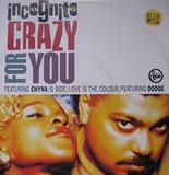 Crazy For You - Incognito