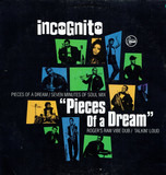 Pieces Of A Dream - Incognito