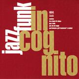 Jazzfunk - Incognito