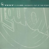 Out Of The Storm - Incognito