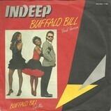 Buffalo Bill - Indeep