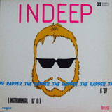 The Rapper - Indeep
