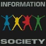 Information Society