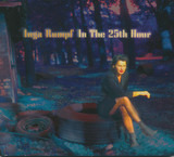 In The 25th Hour - Inga Rumpf