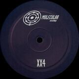 Xx4 - Inigo Kennedy vs Marco Lenzi