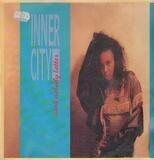 Ain't Nobody Better - Inner City