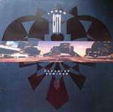 Paradise Remixed - Inner City