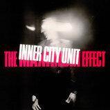 Inner City Unit