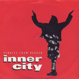 Pennies From Heaven - Inner City