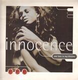 One Love In My Lifetime - Innocence