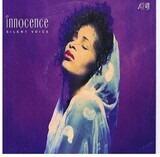Silent Voice - Innocence