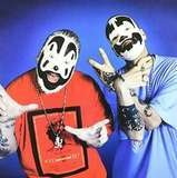 Leck Mich IM.. - Insane Clown Posse