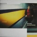 Estoril - Insider