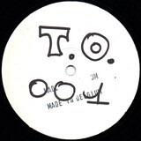 T.O. 001 - Insider