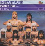 Funk'n' Roll - Instant Funk