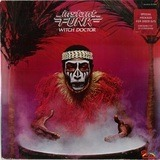 Witch Doctor - Instant Funk