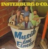 Insterburg & Co.