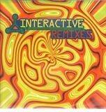 Can You Hear Me Calling (Remixes) - Interactive