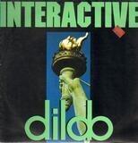 Dildo (Remix) - Interactive