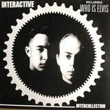 Intercollection - Interactive