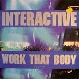 Work That Body - Interactive