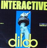 Dildo - Interactive